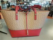 CALVIN KLEIN Handbag TOTE